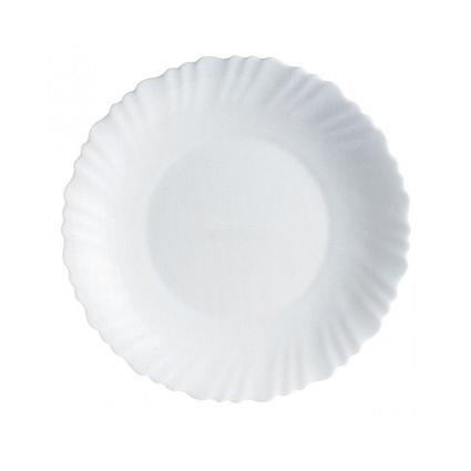 Тарелка десертная Luminarc FESTON 190 мм.