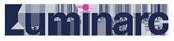 Официальный сайт Luminarc