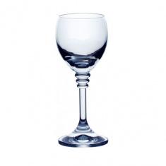 Набор рюмок для водки Bohemia OLIVIA 60 мл. 6 шт. (40346/060)