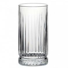 Набор стаканов Pasabahce Elysia 4х445мл
