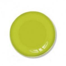 Тарелка десертная Luminarc ARTY ANIS 205 мм.