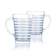 Чашка Luminarc RYNGLIT 250мл.