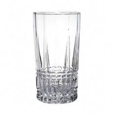 Набор высоких стаканов LUMINARC ELYSEES 6х310 мл. (N9067)