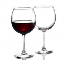 Набор бокалов для вина Luminarc CABARNET BALLON 6x350 мл.