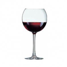 Набор бокалов для вина Luminarc CABERNET BALLON 6x470 мл.