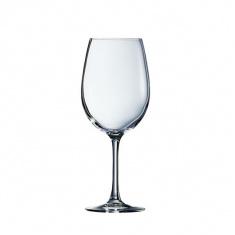 Набор бокалов для вина Luminarc CABERNET TULIP 6x190 мл.