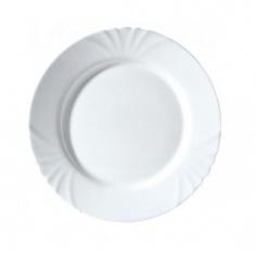 Тарелка обеденная Luminarc CADIX 250 мм.