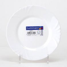 Тарелка десертная Luminarc CADIX 195 мм.