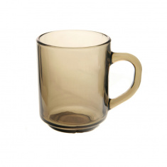 Чашка LUMINARC DIRECTOIRE ECLIPSE 250 мл.