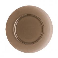 Тарелка десертная Luminarc DIRECTOIRE ECLIPSE 195 мм.