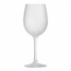 Набор бокалов для вина LUMINARC LA CAVE FROST 4х360 мл. N2633