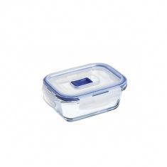 Контейнер LUMINARC PURE BOX ACTIVE 380 МЛ (P3546)