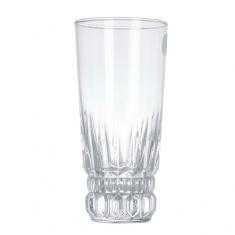 Набор высоких стаканов Luminarc IMPERATOR 6х310 мл.