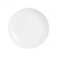 Тарелка десертная Luminarc DIWALI 190 мм.