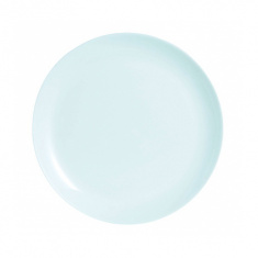 Тарелка подставная Luminarc DIWALI 273 мм