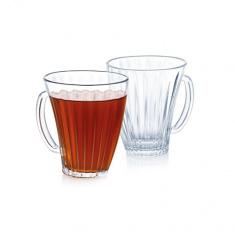 Чашка Luminarc CLAIRE 250мл.