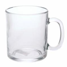 Чашка Luminarc EMPILABLE 320 мл.