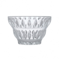 Набор креманок Luminarc ICED VINTAGE 3 шт.