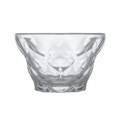 Набор креманок Luminarc ICED DIAMANT 3 шт.