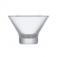 Набор креманок Luminarc SHETLAND 3 шт.
