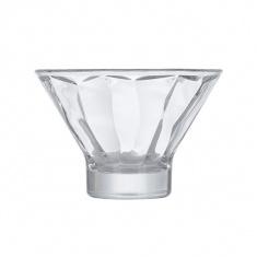 Набор креманок Luminarc SHETLAND SCULPTURE 3 шт.