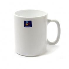 Чашка LUMINARC PEPS EVOLUTION 320 мл.