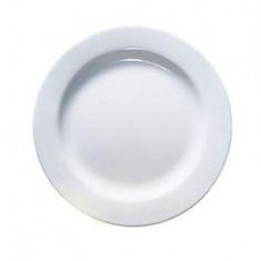 Тарелка десертная Luminarc PEPS EVOLUTION 195 мм.