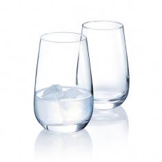 Набор высоких стаканов LUMINARC СИР ДЕ КОНЬЯК 6х350 мл. (P6485)