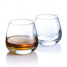 Набор низких стаканов LUMINARC СИР ДЕ КОНЬЯК 6х300 мл. (P6486)