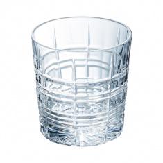 Набор низких стаканов LUMINARC ДАЛЛАС 6х300 мл. (P6610)