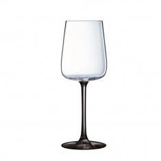 Набор  бокалов для вина LUMINARC CONTRASTO 6X250 МЛ (P8922/1)