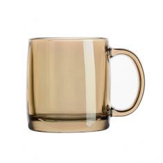 Чашка Luminarc Нордик золотой мед 380мл. (P9158)
