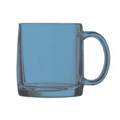 Чашка Luminarc Нордик лондон топаз 380мл. (Q0376)