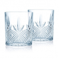Набор низких стаканов LUMINARC RHODES 6х310 мл. (N9066)