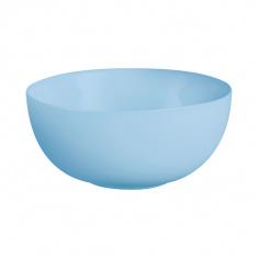 Салатник LUMINARC DIWALI LIGHT BLUE 12см. (P9203)