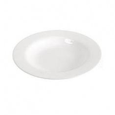 Тарелка суповая Luminarc PEPS EVOLUTION 220 мм.