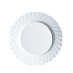 Тарелка обеденная Luminarc TRIANON 245 мм.