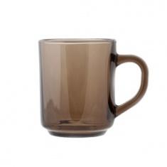 Чашка Luminarc 250 мл.
