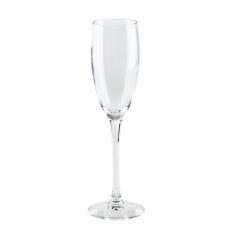 Набор бокалов для шампанского Luminarc CABERNET 6x160 мл.