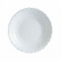 Тарелка суповая Luminarc FESTON 210 мм.