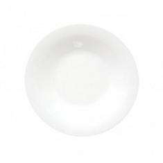 Тарелка суповая Luminarc OLAX 215 мм.