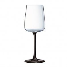 Набор бокалов для вина LUMINARC CONTRASTO 6X350 мл. (P8921)