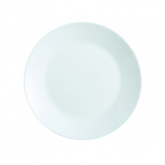 Тарелка десертная ARCOPAL ZELIE 180 мм.