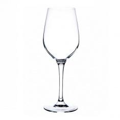 Набор бокалов для вина Luminarc MINERAL 6x450 мл.
