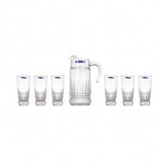Набор для напитков Luminarc IMPERATOR 7 предметов