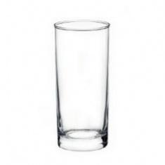 Набор стаканов Luminarc AUCHAN 4x350 мл.
