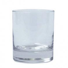 Набор стаканов Luminarc ISLANDE 6x200 мл.