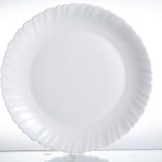 Блюдо LUMINARC FESTON 300 мм.