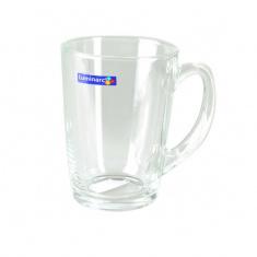 Чашка LUMINARC NEW MORNING 220 мл.