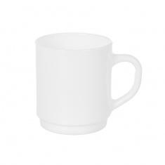 Чашка ARCOPAL ZELIE 290 мл.
